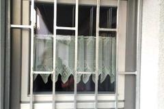 Einbruchschutz_Fenster