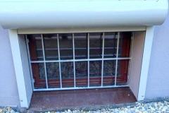 Einbruchschutz_Kellerfenster