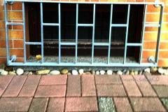 Einbruchschutz_Kellerfenster_2