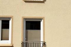 Fenster_Gelaender