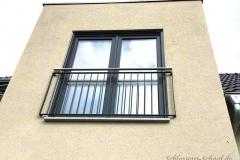 Fenstergitter_Balkon