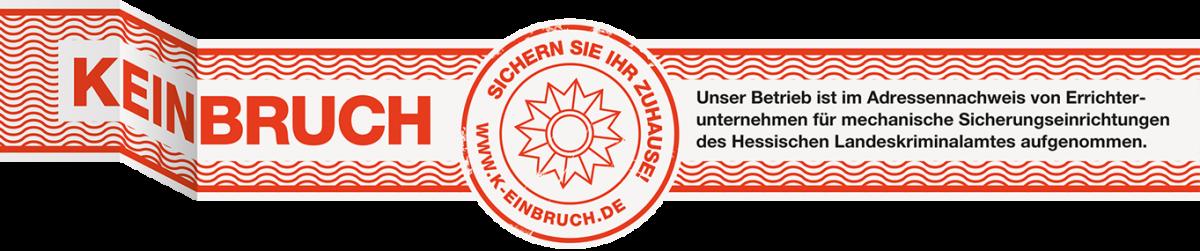 K-Einbruch.de